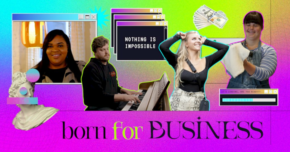 """10-moments-in-""""born-for-business""""-that-had-us-rooting-for-entrepreneurship"""