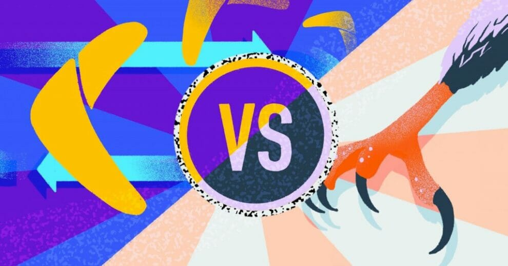 rewind-vs-talon:-what's-the-best-backup-option-for-your-ecommerce-store?