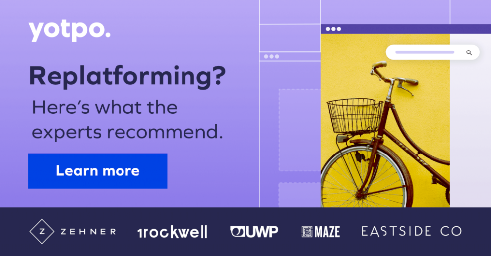 ready-to-replatform?-here's-what-the-experts-recommend.