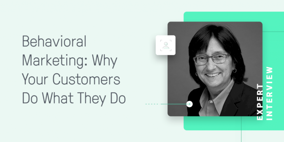 behavioral-marketing:-unlocking-why-your-customers-do-what-they-do