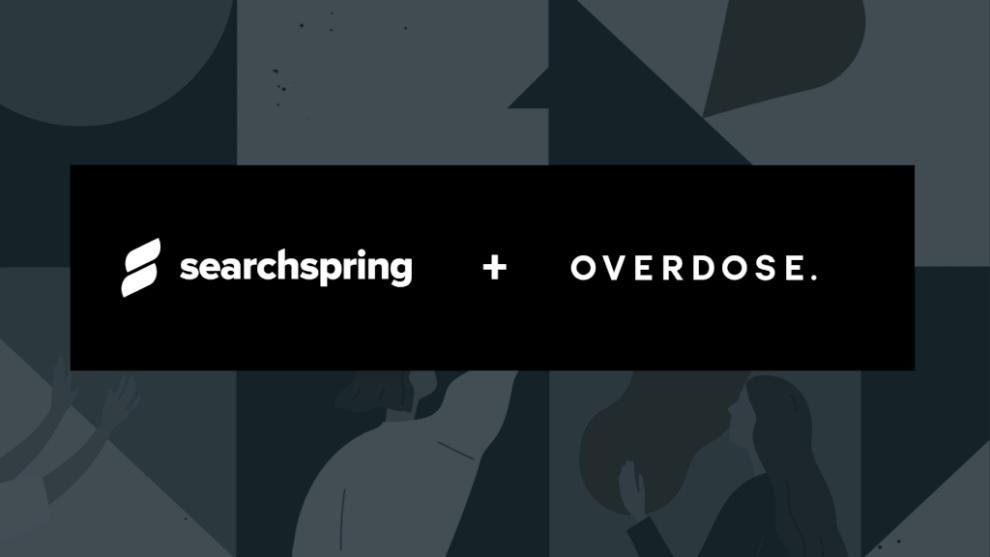 partner-spotlight:-overdose