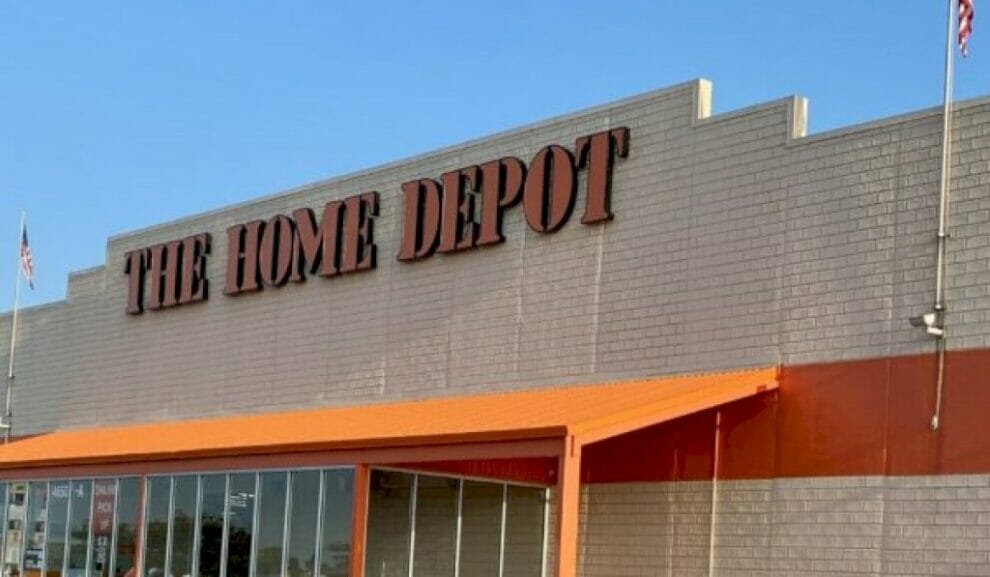 here's-how-home-depot-transformed-into-an-omnichannel-marketing-expert