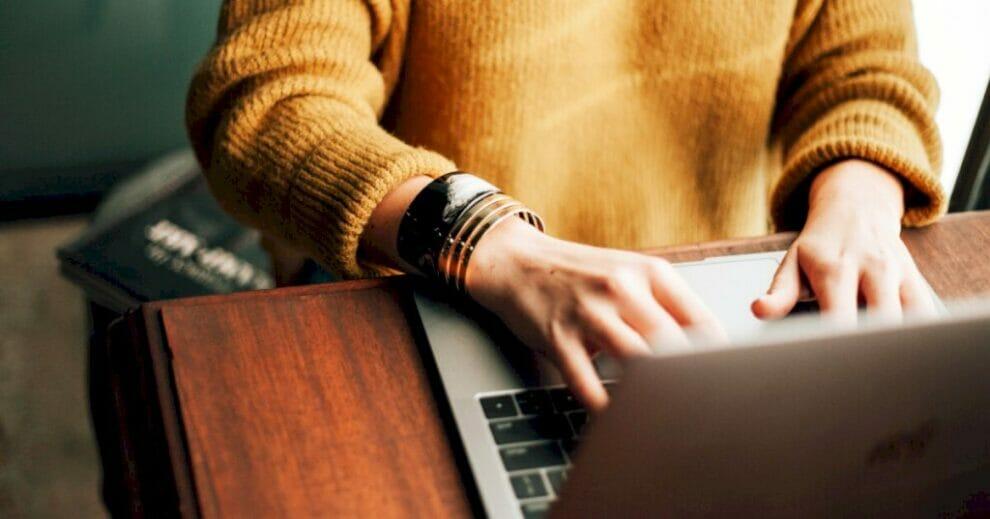 the-big-e's:-e-commerce-and-customer-experience
