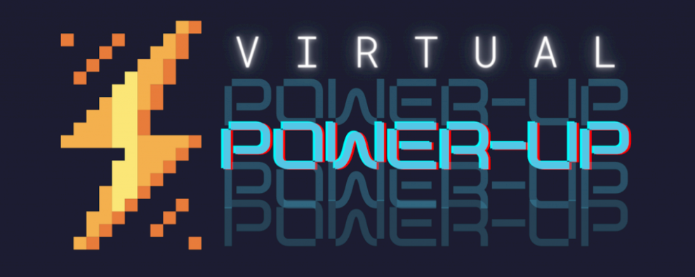 powerup-virtual-conference