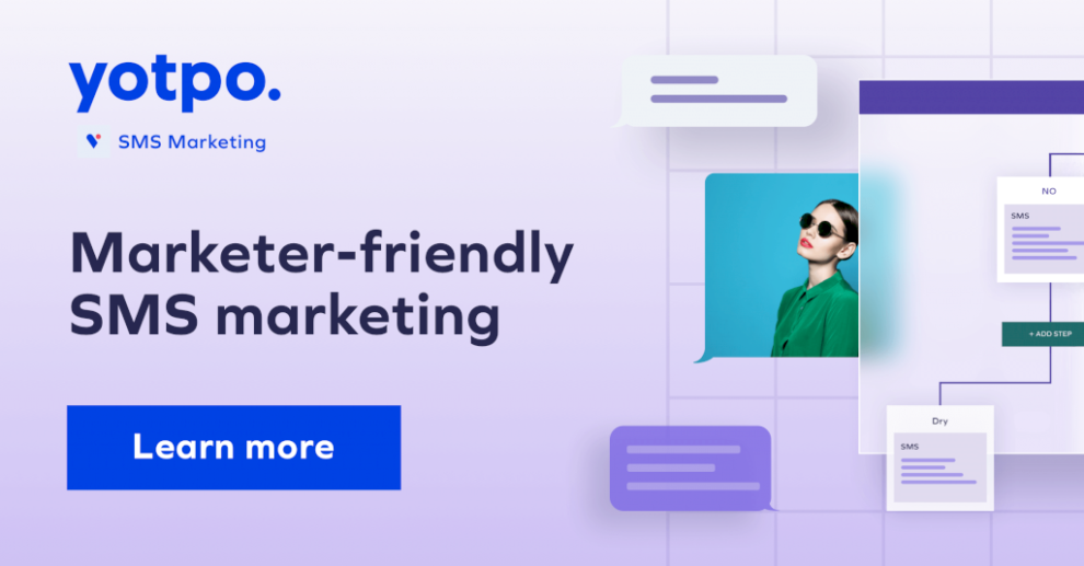 why-you-need-a-marketer-friendly-sms-platform