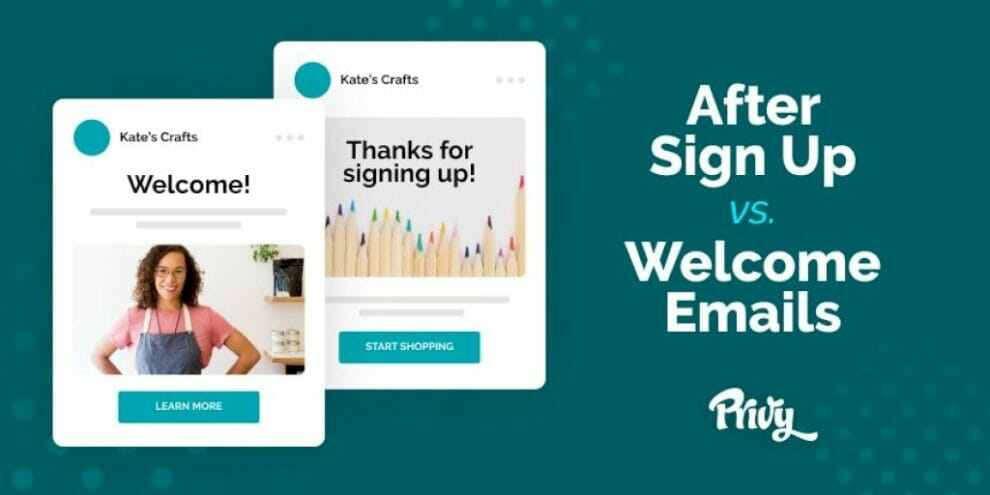 after-signup-vs.-welcome-emails:-why-you-need-both-for-your-ecommerce-store