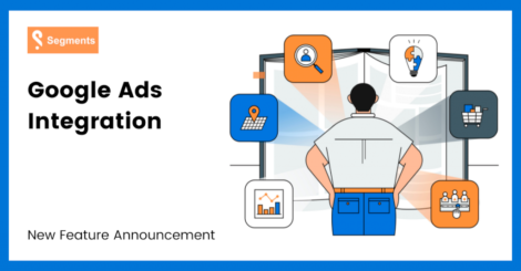feature-announcement-–-google-ads-sync