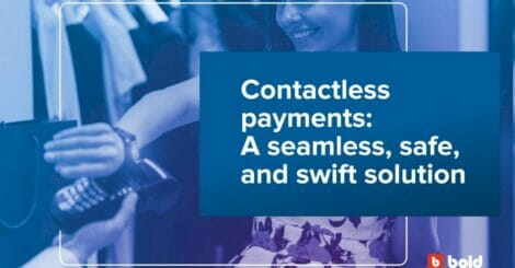 contactless-payments:-a-seamless,-safe,-and-swift-solution