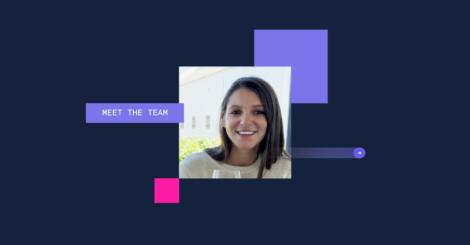 team-spotlight:-meet-nellie-washington,-sales-development-representative-(apac)-at-stackla