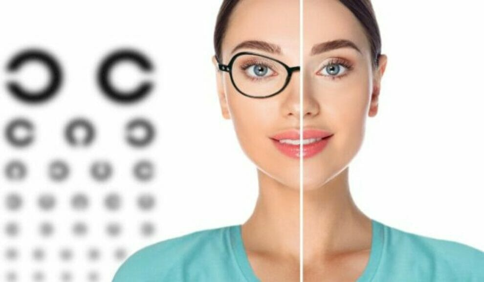 seeing-double:-how-feel-good-contacts-found-clarity-through-omnichannel-engagement