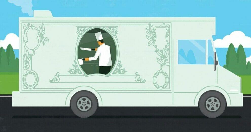 selling-like-hotcakes:-13-profitable-food-business-ideas-for-2021