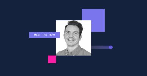 team-spotlight:-meet-pieter-obdeijn,-head-of-growth-marketing-at-nosto
