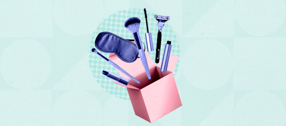 the-beauty-of-beauty-subscription-boxes-for-ecommerce-merchants