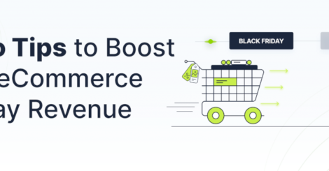 12-pro-tips-to-boost-ecommerce-holiday-revenue-in-2021