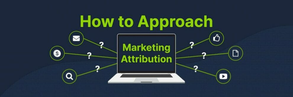 how-to-approach-ecommerce-marketing-attribution