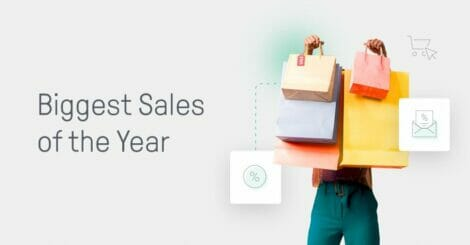 the-biggest-sales-of-the-year-(&-how-to-compete-with-them)