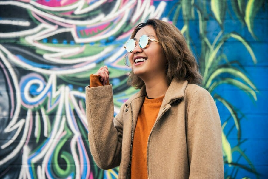 5-savvy-tips-to-find-the-perfect-influencer-for-your-campaign