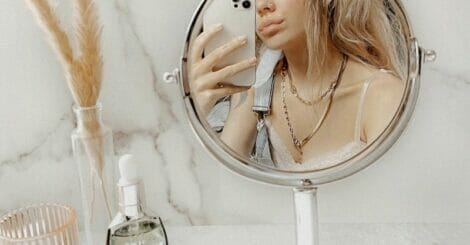 how-skinn-stretched-its-budget-through-influencer-product-seeding