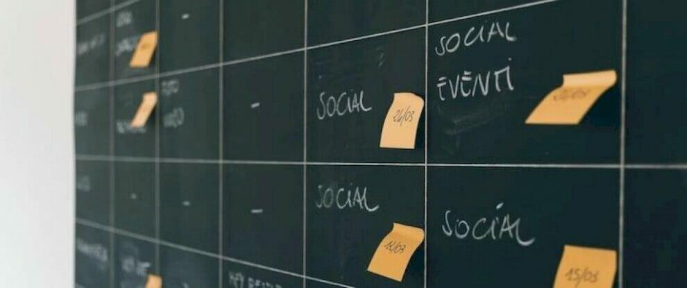 how-to-market-an-app:-11-expert-tips