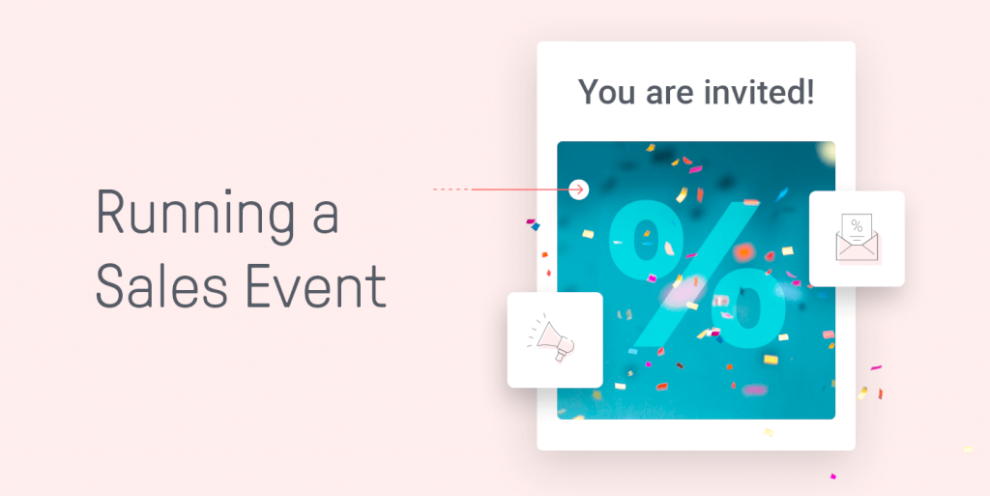 how-to-run-a-sales-event-(&-different-types-of-sales)