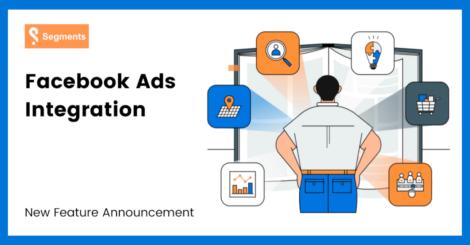 feature-announcement:-facebook-audiences-sync