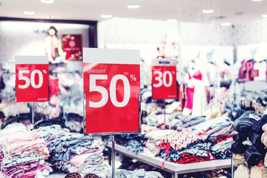 ecommerce-guide-to-black-friday-and-cyber-monday-success-2021