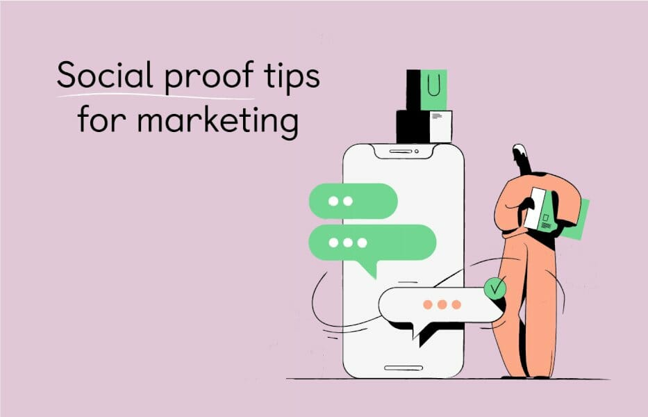 social-proof-tips-for-marketing-shopify-stores