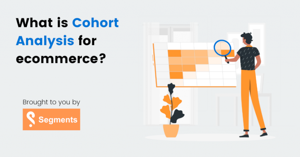 general-analytics-principles-series:-what-is-cohort-analysis-for-ecommerce?