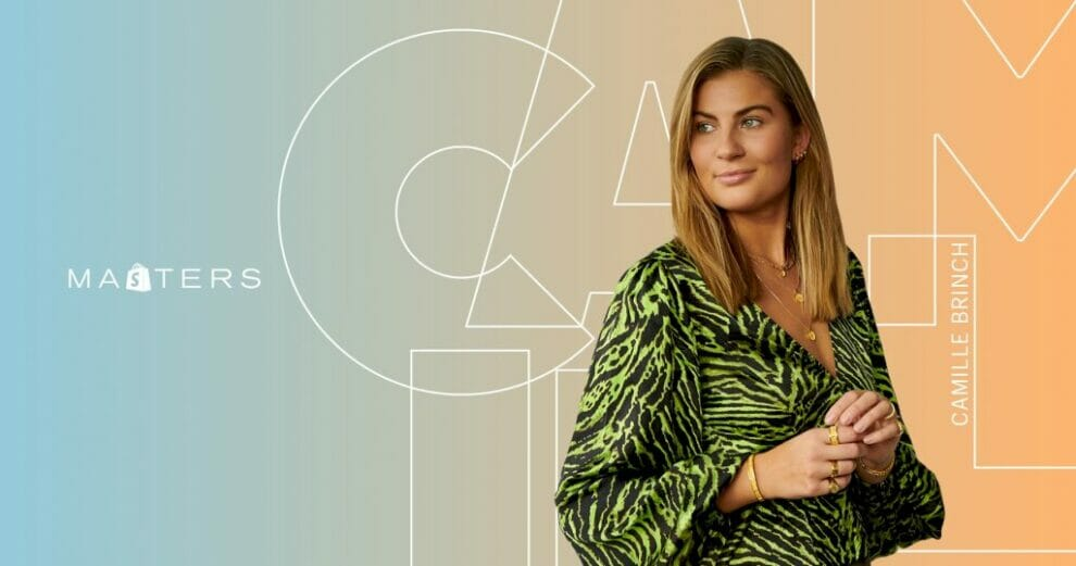 how-camille-brinch-went-from-maker-to-multimillion-dollar-jewelry-brand