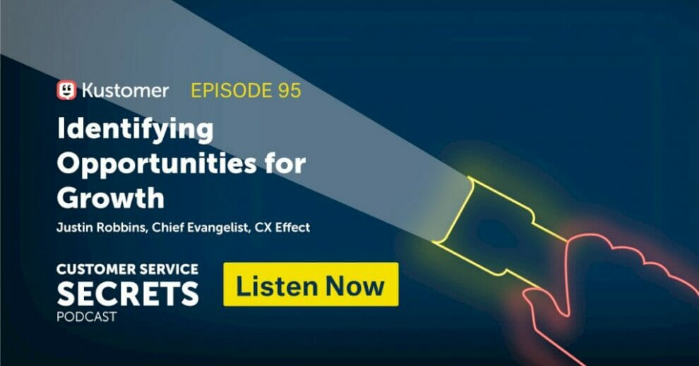 identifying-opportunities-for-growth-with-justin-robbins