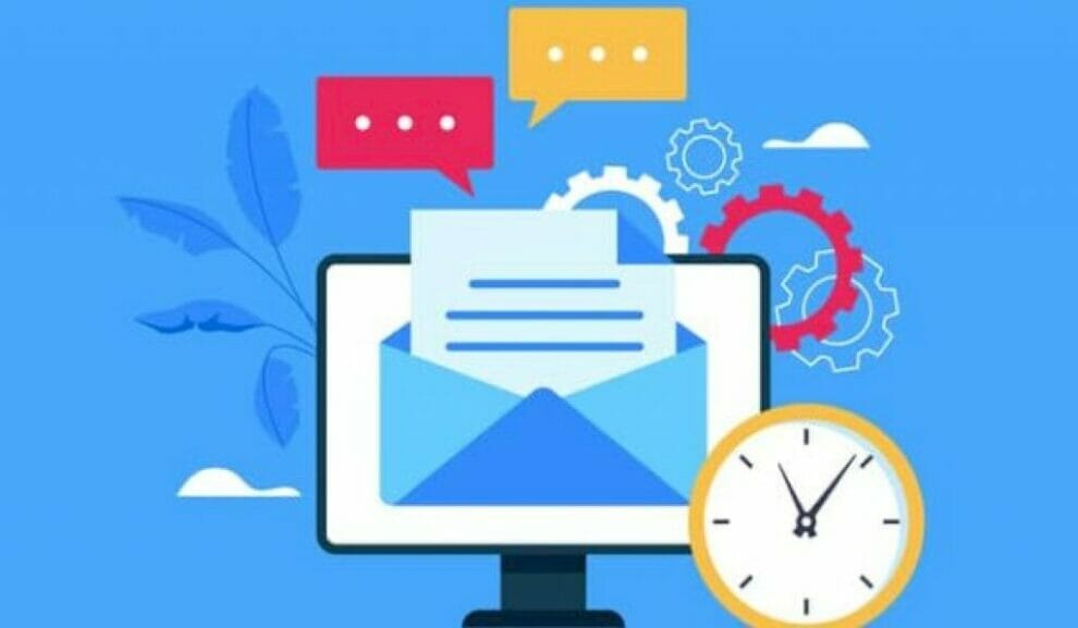3-email-automation-best-practices-that-drive-conversions