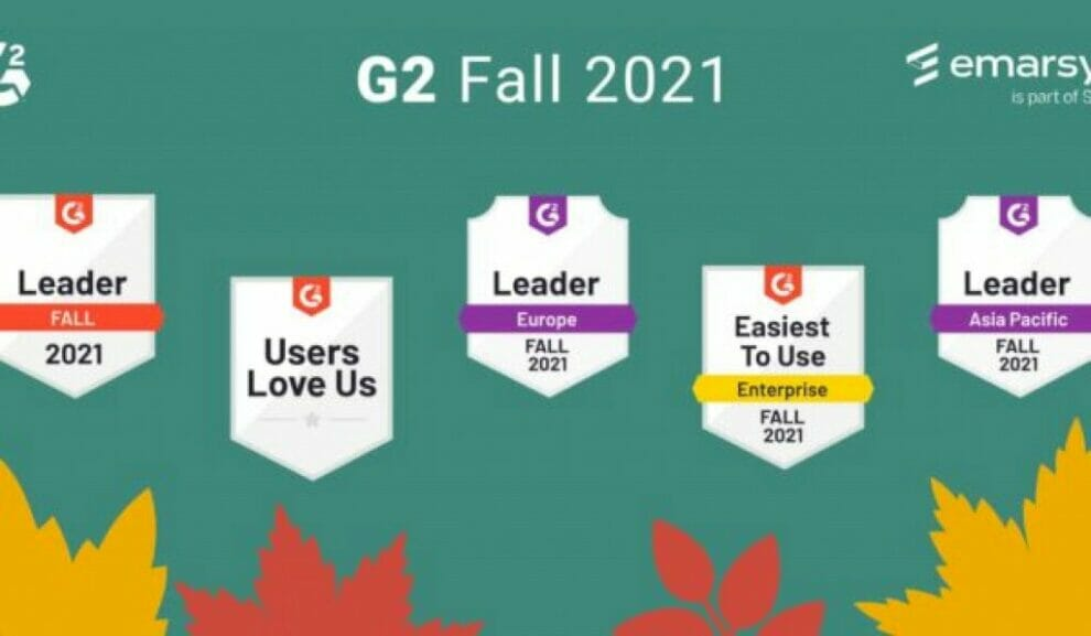 g2-fall-2021-report:-why-emarsys-is-a-leader-in-personalization,-marketing-automation,-and-more