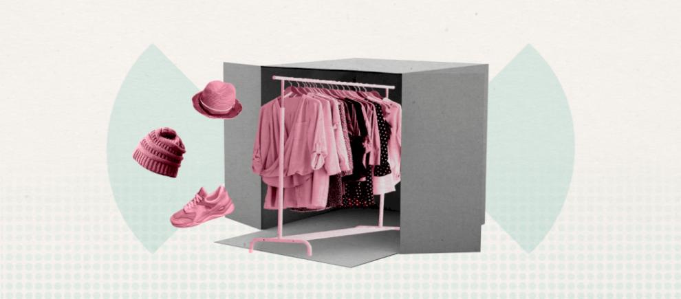 success-secrets-for-clothing-subscription-box-merchants