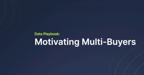 motivating-multi-buyers
