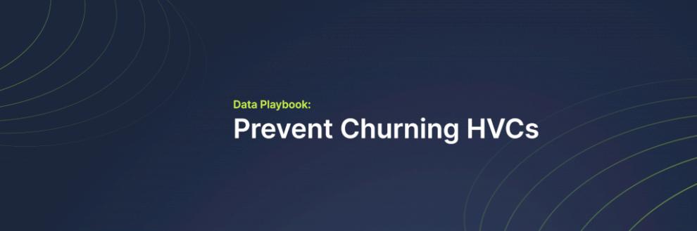 prevent-churning-hvcs