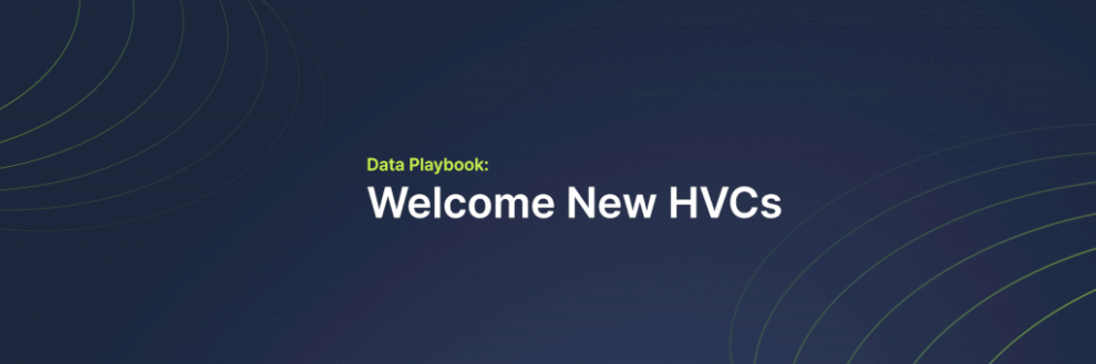 welcome-new-hvcs
