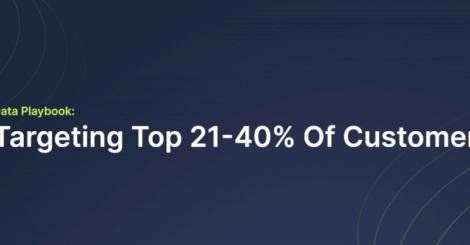 target-top-21-40%-of-customers