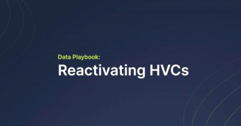 reactivating-hvcs