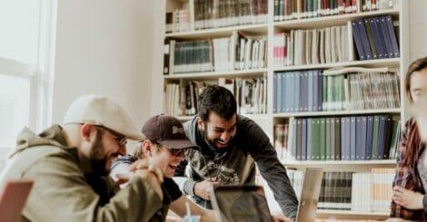 the-top-5-tips-for-managing-online-creators-in-2021