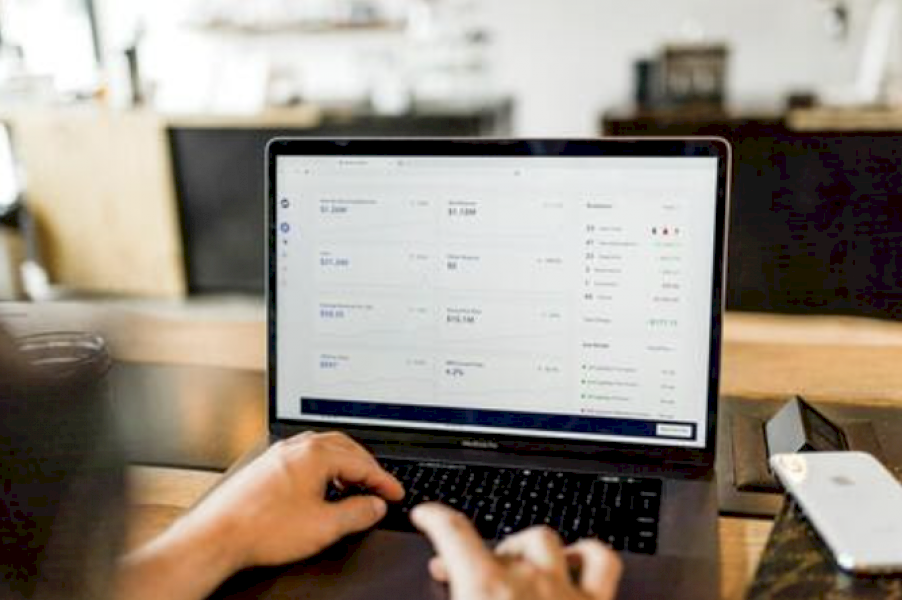 5-ways-you-can-add-social-proof-to-your-shopify-store