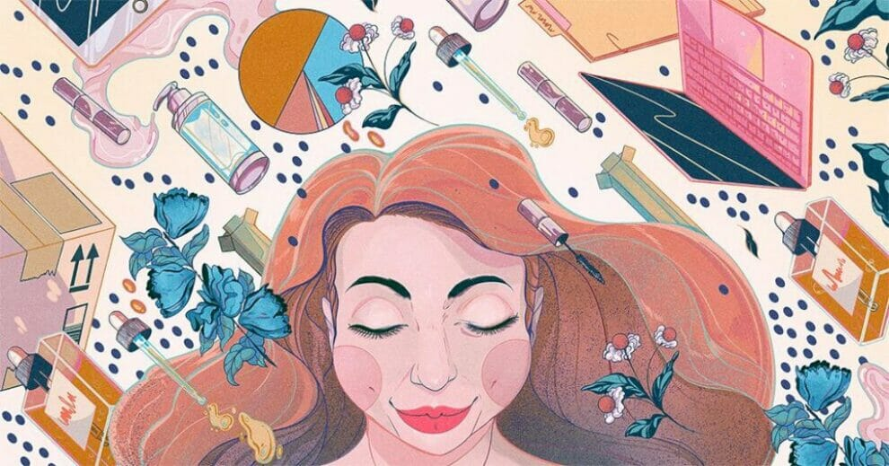 how-to-start-a-skincare-line:-11-lessons-from-a-serial-beauty-entrepreneur