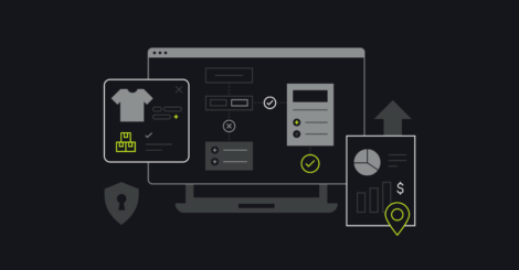 automate-everything-with-shopify-flow