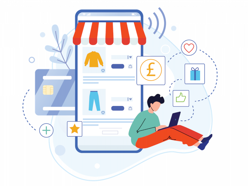 how-reviews-impact-purchase-behaviour-of-uk-shoppers-in-2021