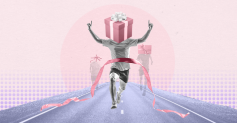 5-ways-to-prep-your-ecommerce-business-for-the-holiday-season