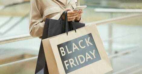 prep-for-black-friday/cyber-monday-by-centralizing-all-your-customer-communications-in-one-place