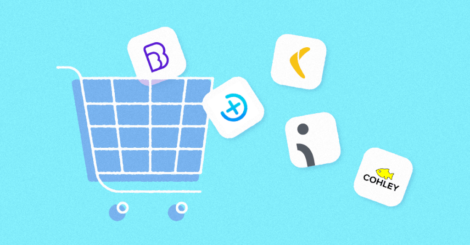 five-must-have-apps-for-ecommerce-in-2021
