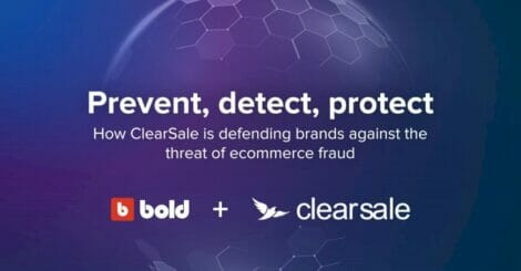 prevent,-detect,-protect:-how-clearsale-is-defending-brands-against-the-threat-of-ecommerce-fraud