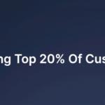 target-top-20%-of-customers
