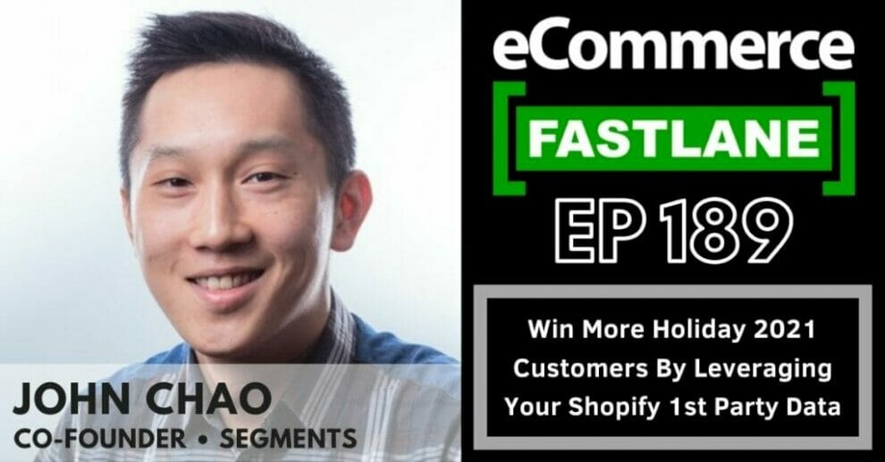 win-more-holiday-2021-customers-by-leveraging-your-shopify-1st-party-data