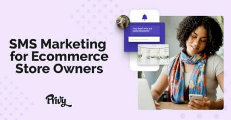 getting-started-with-sms-marketing:-a-guide-for-ecommerce-store-owners